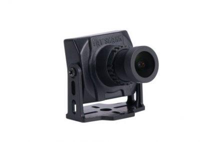 camera-fatshark-format