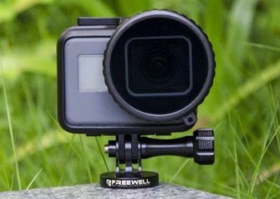 freewell-gopro-format