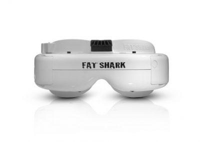 headsets-3-fatshark-format