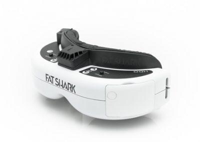 headsets-fatshark-format
