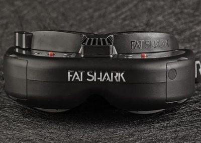 fatsharck-format