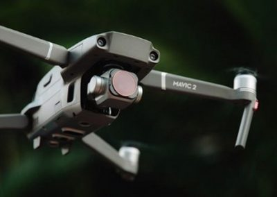 filtre-drone-PolarPro-format