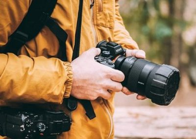 polarpro-lens-format
