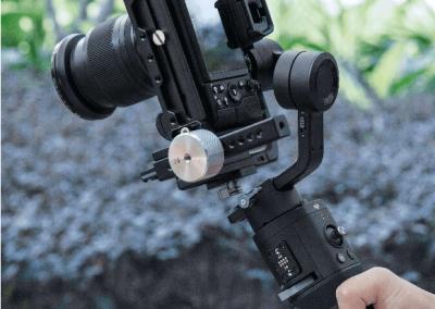 Screenshot_2020-06-10 Ronin-SC stabilisateur à une main conçu pour caméras sans miroir