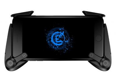 Smartphone-gamesir