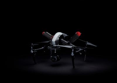 bannière-dronavia