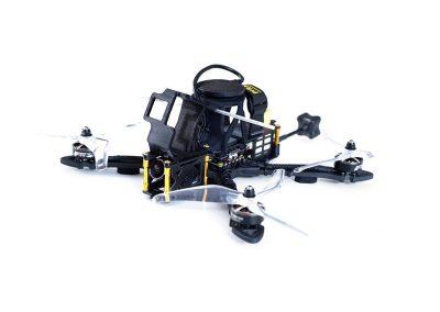 drone-racer-pro-s1-s3-corsair-bnf
