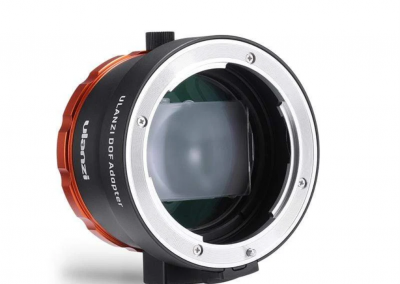 ulanzi-dof-adapter-mobile-photo